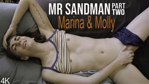 girlsoutwest-19-10-08-marina-and-molly-sandman-part-2.jpg