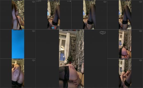 Check-you-Skype_ (62)
