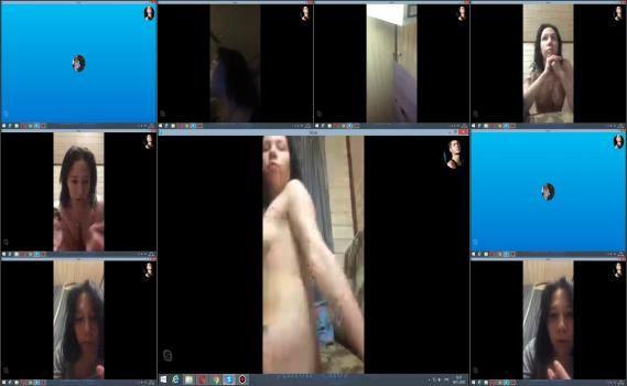 Check-you-Skype_ (67)