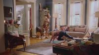 Emily Osment | Almost Family S01E02