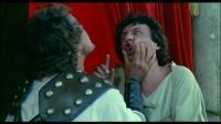 Le calde notti di Caligola (1977) DVD5 COPIA 1:1 ITA