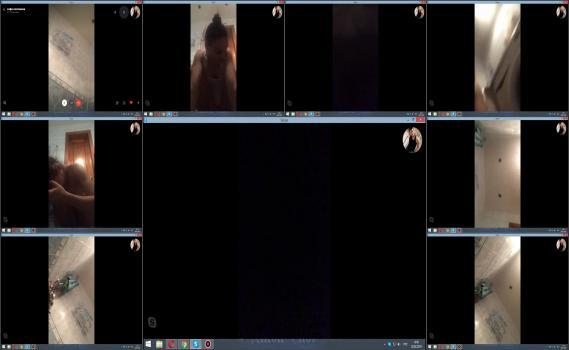 Check-you-Skype_ (94)
