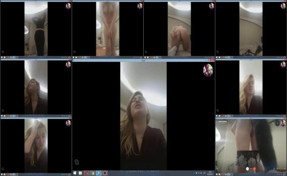 Check-you-Skype_ (96)