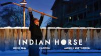 Indian Horse (2017) DVD5 Copia 1:1 ITA ENG
