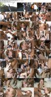 interracialblowbang-19-10-11-arietta-adams-480p_s.jpg