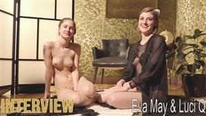 girlsoutwest-19-10-09-eva-may-and-luci-q-interview.jpg