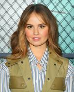 Debby Ryan -       Tiffany & Co. Tiffany Men`s Collection Launch Los Angeles October 11th 2019.
