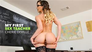 myfirstsexteacher-19-09-16-cherie-deville.jpg