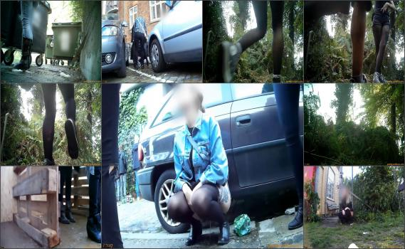 street festival summary 0074