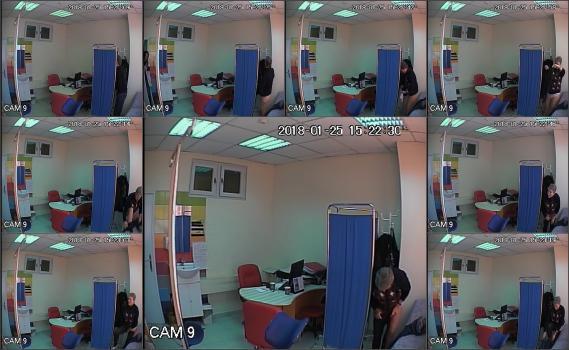 Hackingcameras_9661