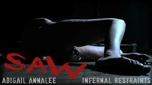 infernalrestraints-19-06-14-abigail-annalee-saw.jpg