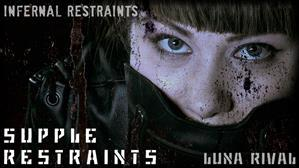 infernalrestraints-19-07-19-luna-rival-supple-restraints.jpg