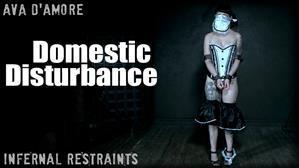 infernalrestraints-19-08-02-ava-damore-domestic-disturbance.jpg