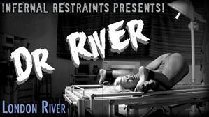 infernalrestraints-19-08-23-london-river-dr-river.jpg