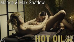 girlsoutwest-19-10-12-marina-and-max-shadow-hot-oil.jpg