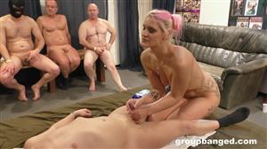 groupbanged-19-10-07-gangbang-massage-with-a-happy-ending.jpg