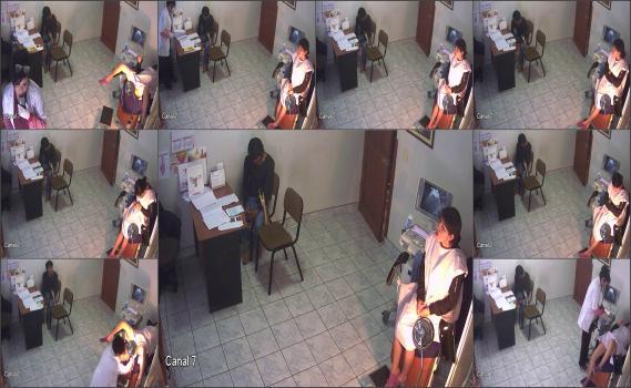 Hackingcameras_9737