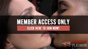 pornstarplatinum-19-10-15-jasmine-and-mindi-mink-sexercise.jpg