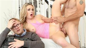 cucked-19-10-15-kate-kennedy-worthless-husband-watches-me-fuck-the-dj.jpg