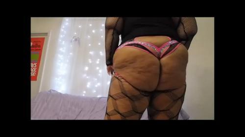 Bbw_Huge_Ass_Worship_And_Twerking
