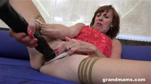 grandmams-19-10-15-big-toys-for-mature-danny.jpg