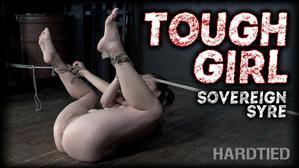 hardtied-19-10-16-sovereign-syre-tough-girl.jpg