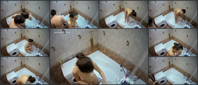 Voyeur_house_tv_10-09_103813