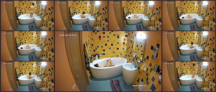Voyeur_house_tv_10-09_115101
