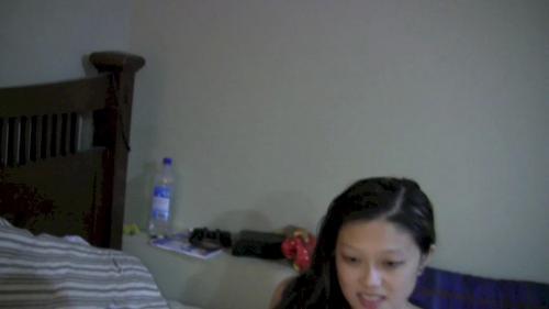 Minas_1St_Boy_Girl_Sexy_Video