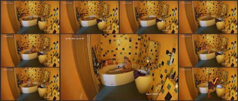 Voyeur_house_tv_10-10_124845