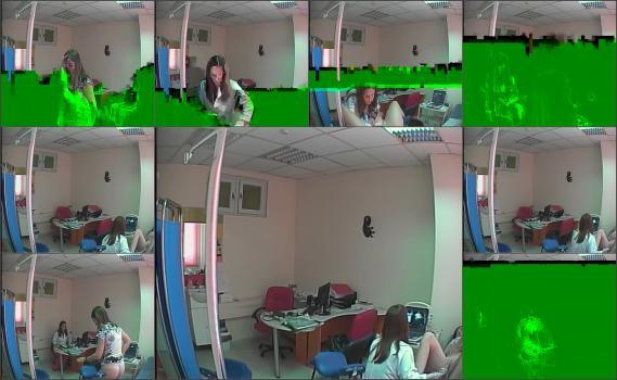 Hackingcameras_9791