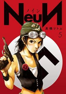 NeuN 01-05