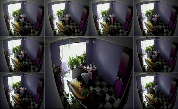 Hackingcameras_9816