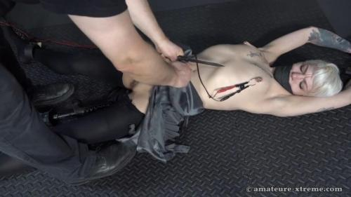 Lola Devil – Machine Fuck. 2018-03-27. Amateure-Xtreme.com (69 Mb)