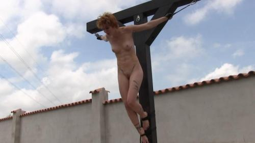 The longest ever Challenge on the Cross – Muriel breaks the Record (tx450). Aug 13 2019. Toaxxx.com (128 Mb)