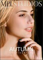 https://t35.pixhost.to/thumbs/46/121685253_autumn-confidential1.jpg