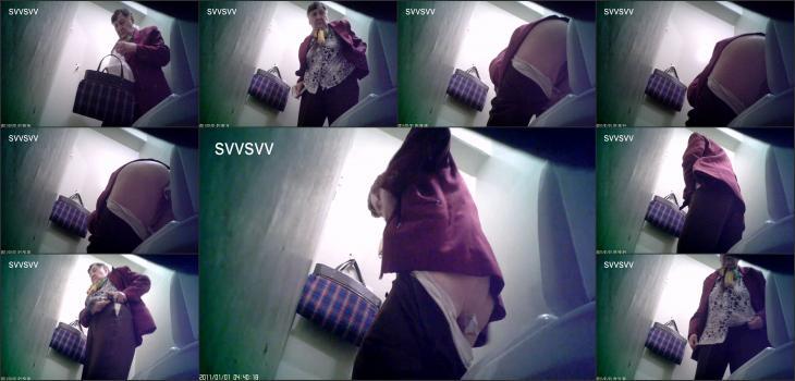 svvsvv-piss_ (143)
