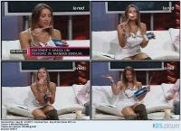 124939848_veronica-fiore-sexy-03-as-2011-veronica-fiore-sexy-02-asi-somos-2011.jpg