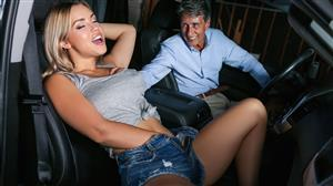 sneakysex-19-10-20-alina-lopez-its-your-turn-to-drive-the-sitter-home.jpg
