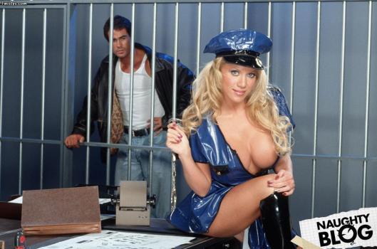 Bridgette Kerkove - Pornstar Collection