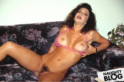 Sophia Ferrari - Pornstar Collection