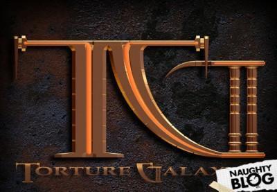 TortureGalaxy2Club.com - SITERIP