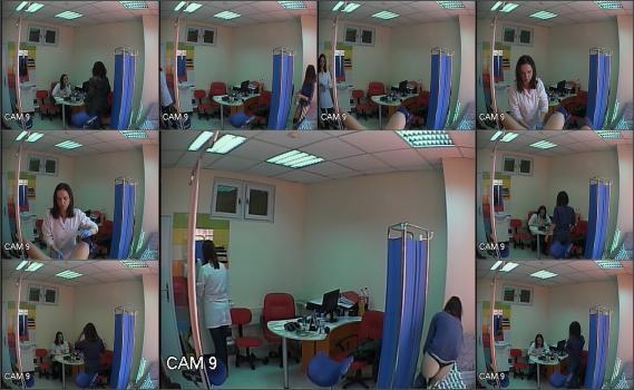 Hackingcameras_9884