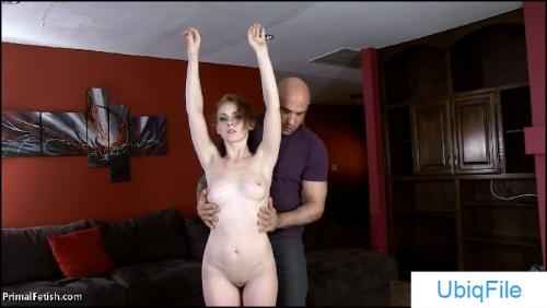 Athena Rayne – Entitled Step-Daughter Remote Control