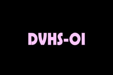 dvhs-01.jpg