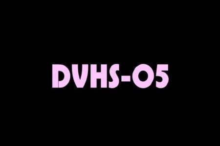 dvhs-05.jpg