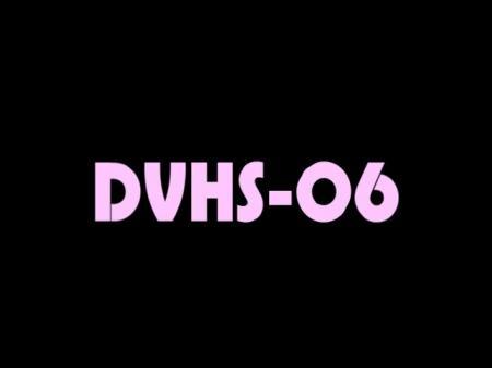 dvhs-06.jpg