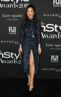 Olivia Munn - 2019 InStyle Awards in Los Angeles - 10/21/19