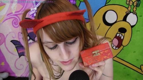 Babyzelda_Devil_Asmr_Jack_Off_Instruction_Pay_Debt