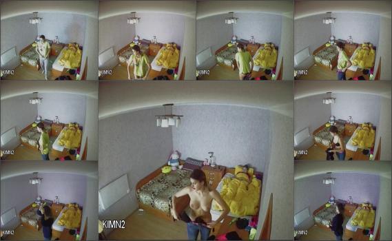 Hackingcameras_9902